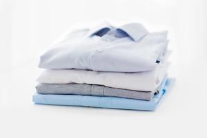 Как ухаживать за светлыми кедами, кроссовками и белыми футболками