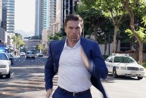 «Сверхлюди»: Как Marvel собирается брать телевидение штурмом