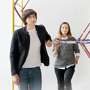 Le Atelier: Как московские архитекторы используют голландский опыт