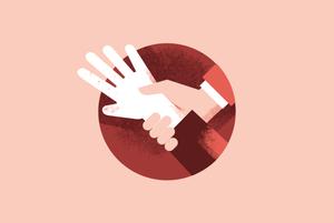 Сексуальное насилие в России: Цифры и факты