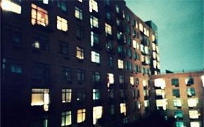 Как снять квартиру в Москве