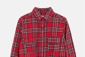 Где купить пижаму: 6 вариантов от 2 до 33 тысяч рублей