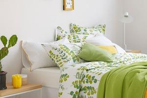 Мебель и вещи для дома в главном цвете 2017 года