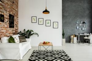 Как правильно изолировать квартиру от посторонних звуков