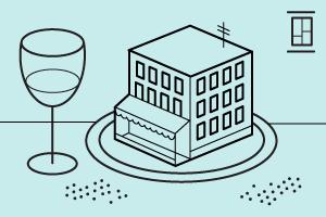Долго, дорого: Предприниматели — о поисках помещения в Москве