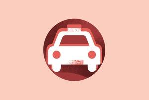 Самое дорогое и дешевое такси по маршруту Адлер — Красная Поляна