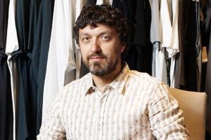 Рыночные отношения: Как cуществует Leform, первый concept store в России