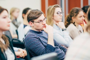 Как проект «Учитель для России» изменит школьное образование изнутри