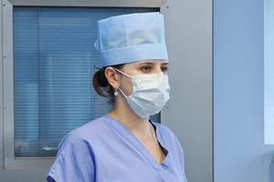 Спорный диагноз: Медики о реформе здравоохранения в Москве