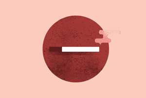 Налог на курение: Что изменит новая антитабачная стратегия
