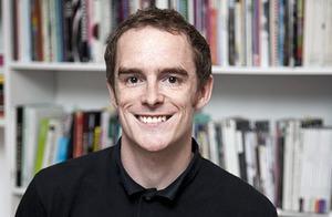 Стив Уотсон, Stack Magazines: «Мне вообще всё равно, что интересует моих клиентов»