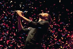 Приквел «Во все тяжкие», новый фильм Вачовски и концерт Ok Go