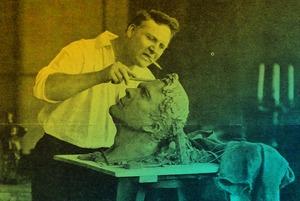 Михаил Зыгарь — о том, как устроен проект «1917. Свободная история»