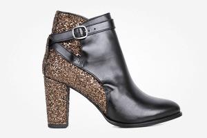 Новости магазинов: adidas, Babochka, Fab Stones