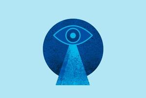 Могут ли полицейские просматривать информацию в вашем телефоне