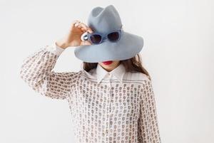 Что нужно знать про винтажную одежду