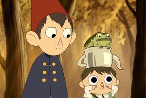 Как разобраться в истории мультфильмов