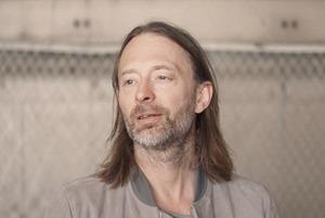 Седьмой Tekken, новая старая песня Radiohead и сериал «Умираю со смеху»