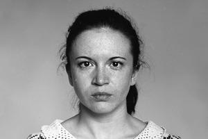 На районе: Невский глазами Михаила Доможилова