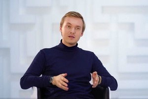 Смогут ли «Алиса» и Siri заменить Путина и Трампа