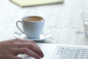 Варить кофе дома