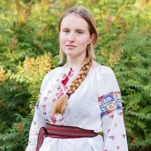 Москвичи, изучающие узбекский, таджикский и молдавский языки