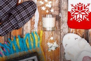 Гид по подаркам: Мелочи для дома