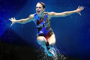 События недели: World Press Photo, «Молодое кино Петербурга» и балет Олега Каравайчука