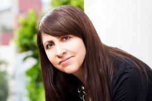 Габриелла Гомес-Монт: «Чтобы чиновник двигался, его обязательно должен кто-то толкать»