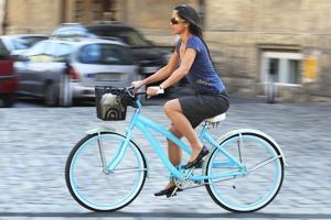 8 экспертов о велоидеях для города