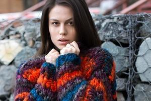 7 хороших вещей со скидками  во Владивостоке