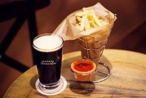 Что нужно знать о крафтовом пиве: Суть феномена