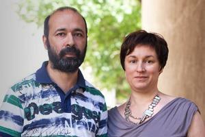 Как эмигранты из России зарабатывают наконсультациях попереезду в другую страну