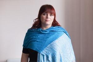 Главный редактор «Банки.ру» Наталья Романова — о том, что делать со сбережениями во время кризиса