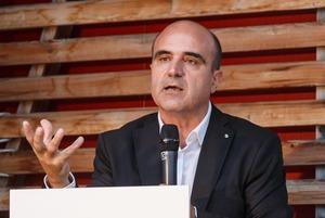 Главный архитектор Барселоны — о том, как сделать мегаполис успешным