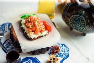 От Скандинавии до Новой Зеландии: этническая кухня в Иркутске