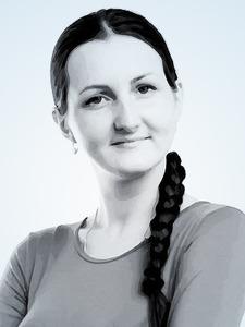 Анна Соколова о столкновении онлайн-ритейла с реальностью