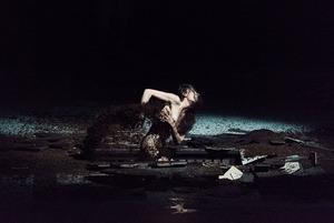 Ночные перфомансы и утренники под музыку Арво Пярта: Зачем ехать на Дягилевский фестиваль в Пермь