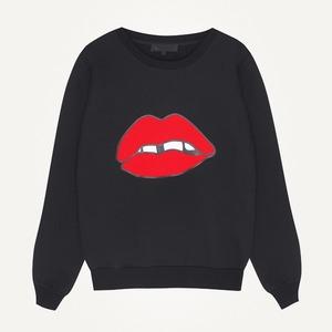 Где купить женский свитшот: 9 вариантов от 1 500 до 12 тысяч рублей