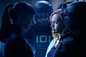 «Фильм недалеко ушел от современных технологий»: Ученые смотрят «Первому игроку приготовиться»