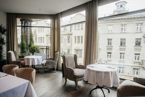 15 ресторанов, кафе и баров сентября (Петербург)