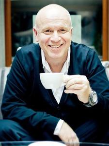 Евгений Коган («Кофеин»): Как компании подготовиться к экономическому кризису