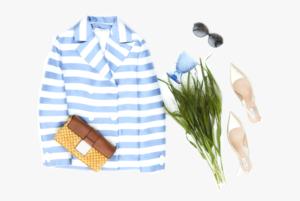 10 необходимых летних вещей со скидкой до 70 %