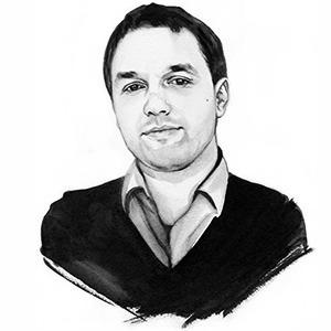 Юрий Чередниченко: Как удержать клиентов