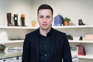 Как потомственный обувщик открыл магазин Porta 9