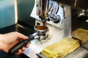 Как открыть кофейню по франшизе