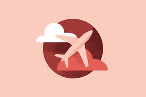 На что обратить внимание при покупке невозвратных авиабилетов