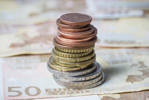 Банки времени, уроки финансовой грамотности, работа за еду и другие способы справиться с кризисом