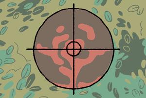 «Во всех нас заложена жажда убийства»: Охотница — о своем хобби и гармонии с природой