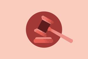 Можно ли через суд наказать Роскомнадзор за «поломку интернета»